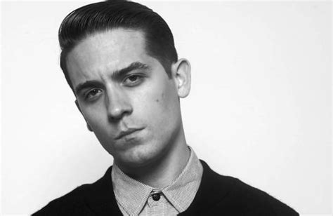 g eazy hairstyle g eazy interview tribunedigital chicagotribune
