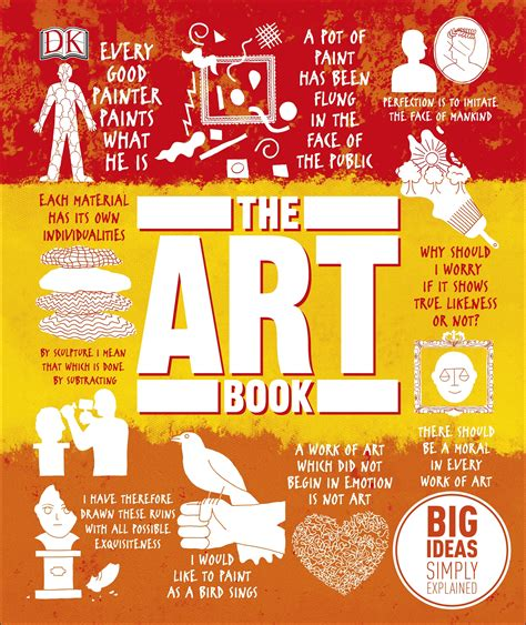 the history book big ideas simply explained import the art book by dk penguin books new zealand