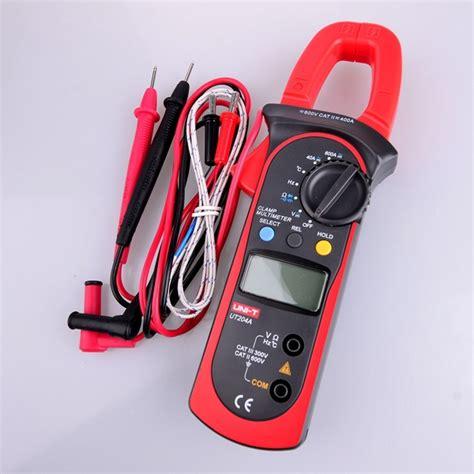 Jual Termometer Ruangan Digital Jogja jual termometer thermometer digital toko alat holidays oo