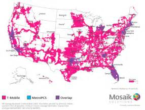 t mobile coverage map iphone 6 carrier coverage at t verizon sprint and t mobile