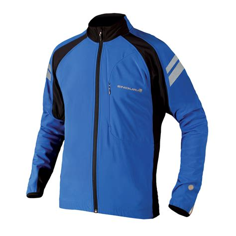 cycling jacket blue wiggle endura windchill ii cycling jacket cycling