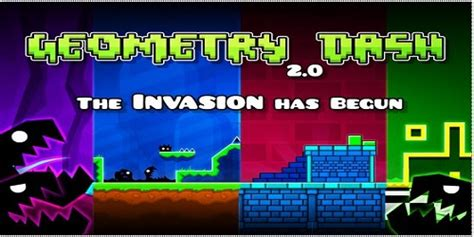 geometry dash full version free download windows 8 geometry dash pc download on windows 8 8 1 10 7 laptop