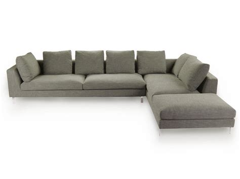 Sofa Desk Chair Amazing Corner Sectional Sofas With Bellagio Corner Sofa