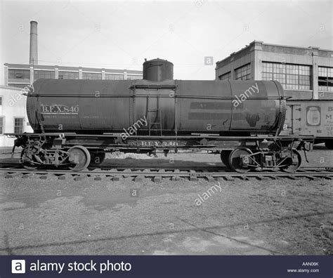 boat number decals menards how come nobody models more tank car trains from the 40 s