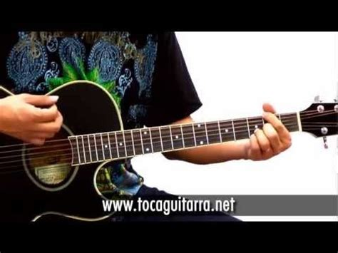 cartas y whatsapp tutorial guitarra full download tus viejas cartas tutorial guitarra
