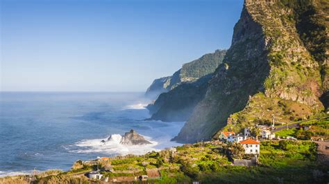 Most Scenic Places In Usa by Madeira Holidays 2016 Topflight