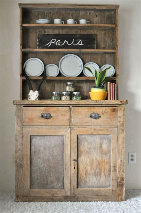 best 25 pine ideas on 25 best ideas about antique hutch on country