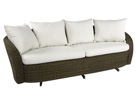 how to deep clean a couch carmel deep couches randy gregory design how to clean