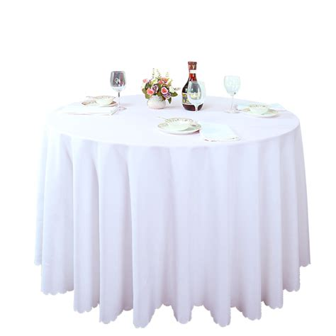 Wedding Tablecloths by Tablecloths Amazing Wedding Linens Wholesale Cloth
