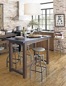 French Bistro Kitchen Design stunning kitchen tables and chairs for the modern home