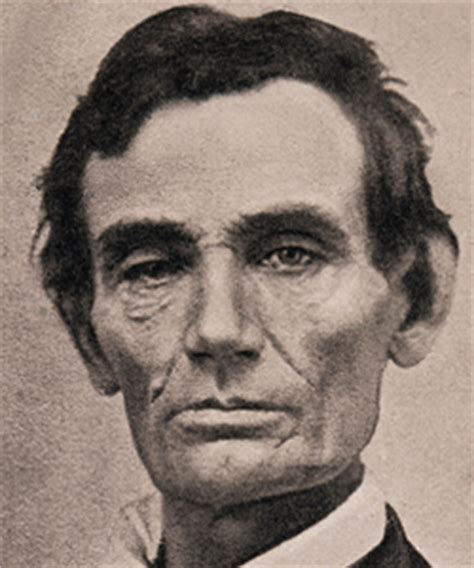 what did abraham lincoln do before he was president pax on both houses lincoln s advice for republicans who