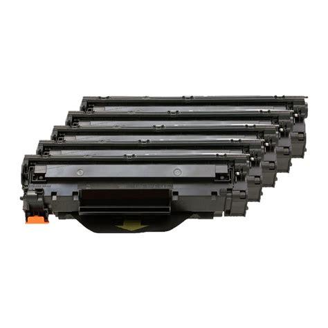 Toner Hp 79a hp m12a toner cartridge and toner refill