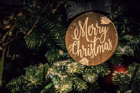 merry christmas day  wishes christmas messages  quotes whatsapp  facebook