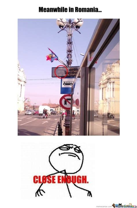 Meme Ro - romania memes best collection of funny romania pictures
