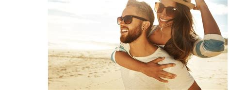 watton optical optometrists werribee for all your