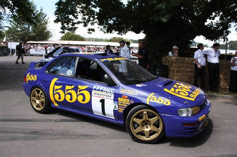 subaru gc8 rally subaru impreza 1g gc8 gm all racing cars