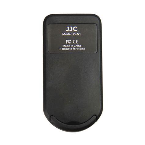 Wireless Remote Nikon Ml L3 2 jjc wireless remote is n1 nikon ml l3