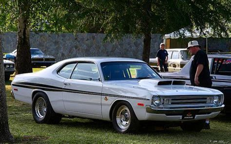 plymouth duster logo 25 best images about plymouth duster dodge on