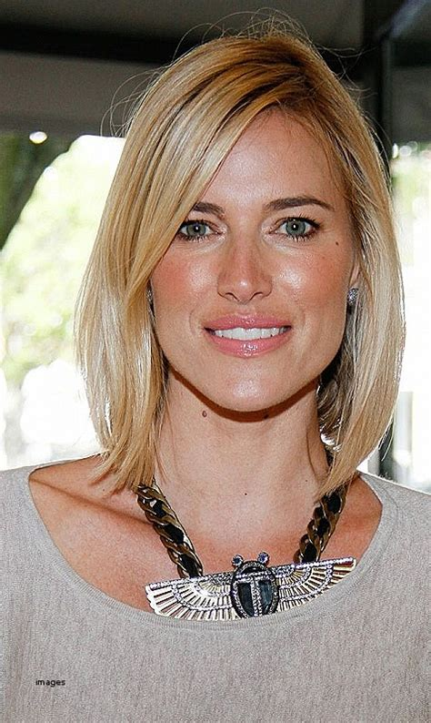 haircuts for older women with long faces long hairstyles awesome best bob hairstyles for long fac