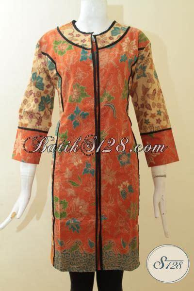 Dr Martens Kombinasi Hitam Biru baju warna orange jual baju dress batik warna orange