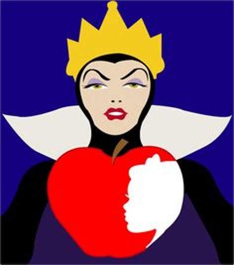 apple queen iphone apple queen