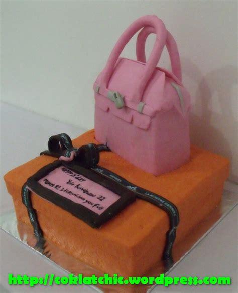 Boneka Topi pin gambar tas rajut topi boneka dompet cachedgambar cake