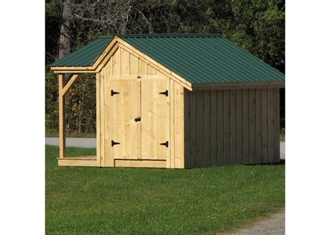 potting sheds plans potting shed plans 12x12 shed kit garden potting shed