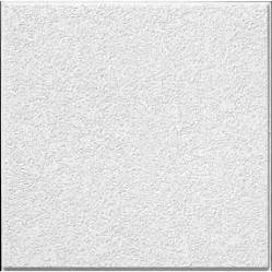 textured drop ceiling tiles panels ceilings by armstrong