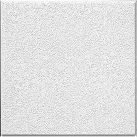 textured ceiling panels textured drop ceiling tiles panels ceilings by armstrong