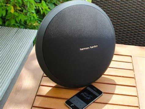 Speaker Bluetooth Harman Kardon Onyx Studio harman onyx studio bluetooth speaker