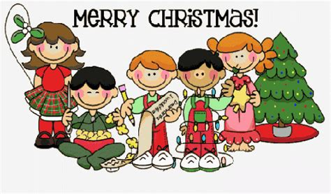 merry christmas  funny pictures wallpapers cartoons  kids  message quotes
