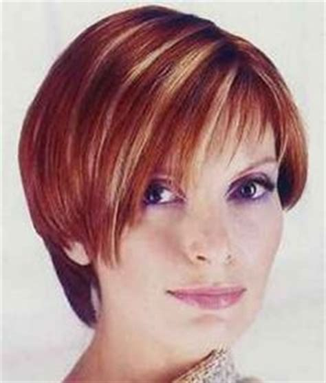 ruffled pixie hair cut elegantly ruffled pixie cut the uneven ends are ruffled