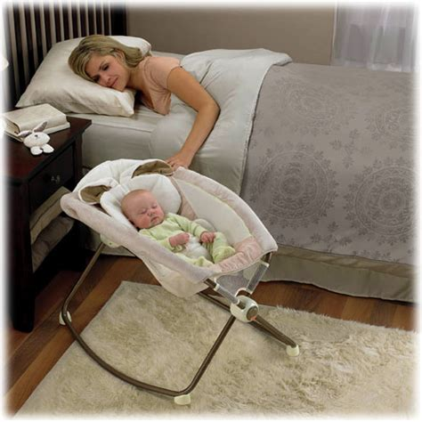 Is Rock And Play Sleeper Safe by Ditto May 2013