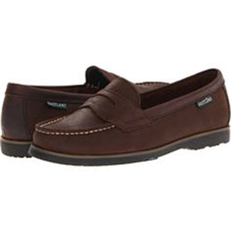 Sandal Lincon 402 clarks shoes clogs and s