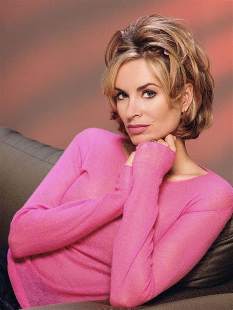 ashley abbott hairstyles 40 best eileen davidson images on pinterest eileen