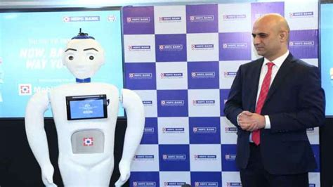 hdfc bank account holder alert  set   zapped   humanoid    visit