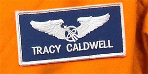 printable astronaut name tags printable nasa name badge pics about space