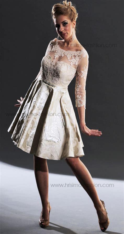Fashion 91 Nc 1 hrisima fashion