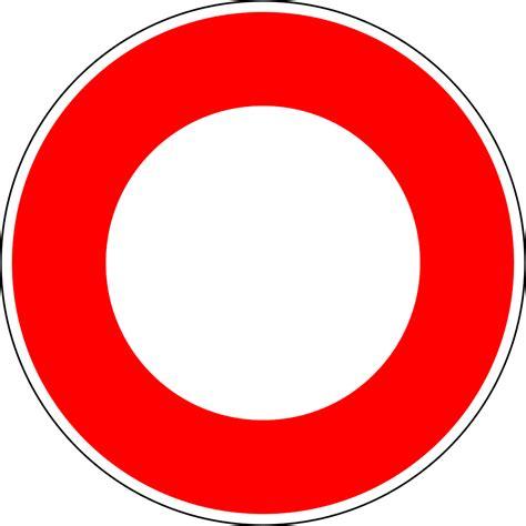 panneau de signalisation routi 232 re b0