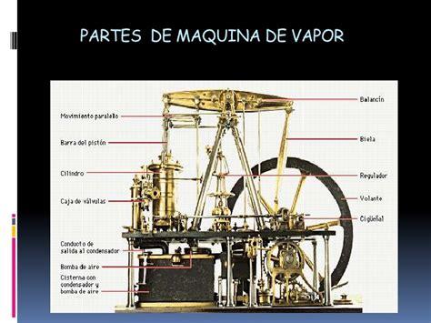 barco de vapor maquina trabajo maquina de vapor 10 3