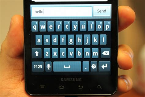 samsung android keyboard how to samsung android keyboard features careace 1 samsung smartphone support