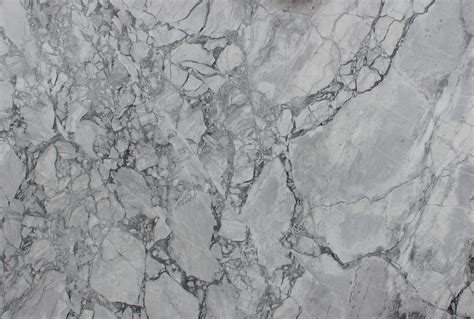 Super White Quartzite Everything You Need To Know