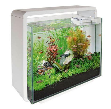 aquarium for home superfish home 40 aquarium zwart aquastorexl
