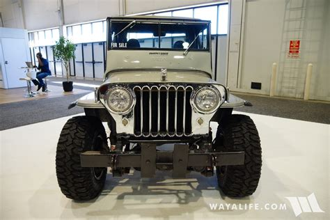 flat gray jeep 100 flat gray jeep 2018 wrangler spied hints at