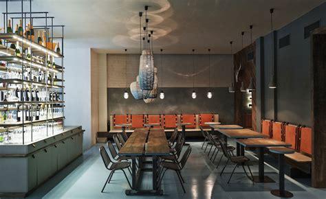 design cafe prague gran fierro restaurant mindsparkle mag