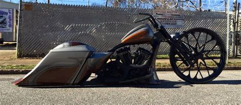 backyard baggers 1000 images about motorcycles on pinterest road king