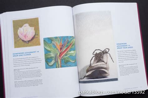 Mastering Pencil For book review mastering colored pencil an essential guide