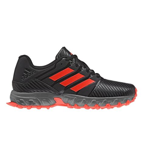 junior hockey shoes adidas junior black hockey shoes ed sports