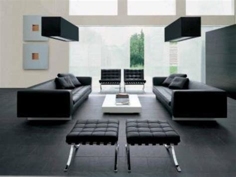 contemporary furniture contemporary furniture can be