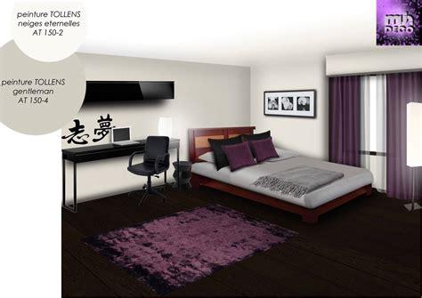 renovation chambre excellent cleste decoration interieur chambre dco chambre